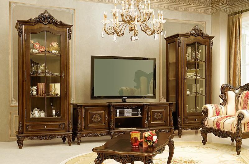 ardudana.ro-Regal-Collection-Living-Room-Classic-Furniture1