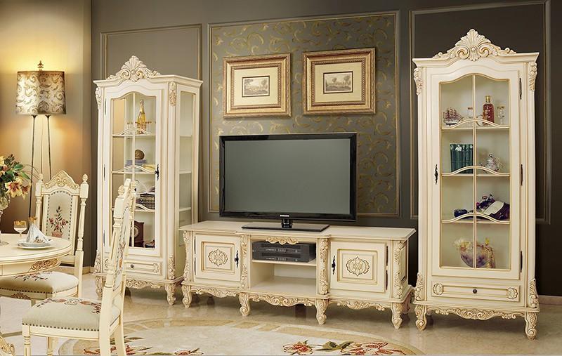 ardudana.ro-Regal-Collection-White-Living-Classic-Furniture1