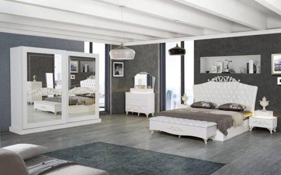 dormitor-matrimonial-lisabona-7-550x343