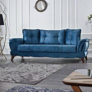 Canapele și fotolii